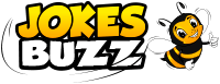 Jokesbuzz-logo